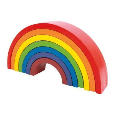 arcoiris-montessori