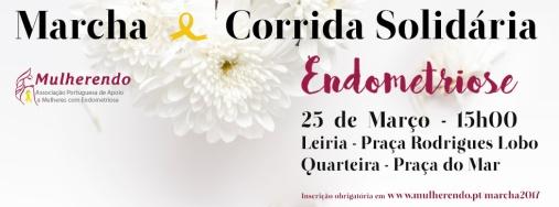 capa_facebook_endo_1 (1)