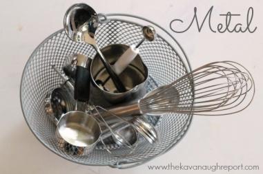 Cesto dos Tesouros - Metal (www.thekancanaughreport.com)