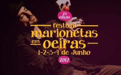 Mó-Festival-Marionetas