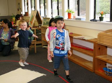 3-montessori-preschool-huntington-beach