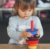 Bann Dek Montessori