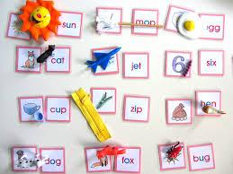 Montessori Printables.jpg