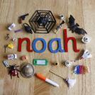 Noah's.jpg