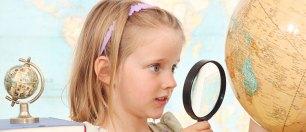 Gifted-child - Greatschools